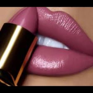 Pat McGrath Labs Luxetrance Lipstick Sorry Not